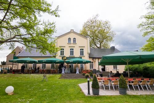 landhaus hadrys magdeburg