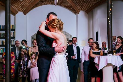 Hochzeit auf Burg Wanzleben - hochzeitsfotograf magdeburg