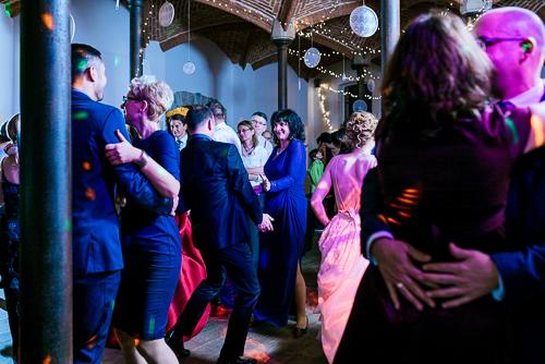 Hochzeit auf Burg Wanzleben - dj magdeburg